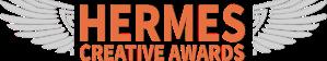 Hermes-logo-1024x323