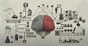 Dual Mind Brainstorming