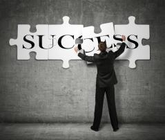 #Brainstorming brings #success